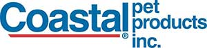 Coastal Pet Products, Inc.
