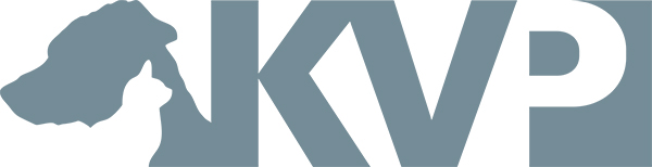 KVP International, Inc.