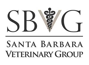 Santa Barbara Veterinary Group