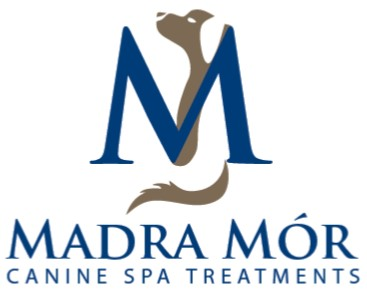 Madra Mor Canine Spa Treatments