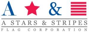 a_stars_stripes