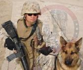 Sgt. Adam L. Cann