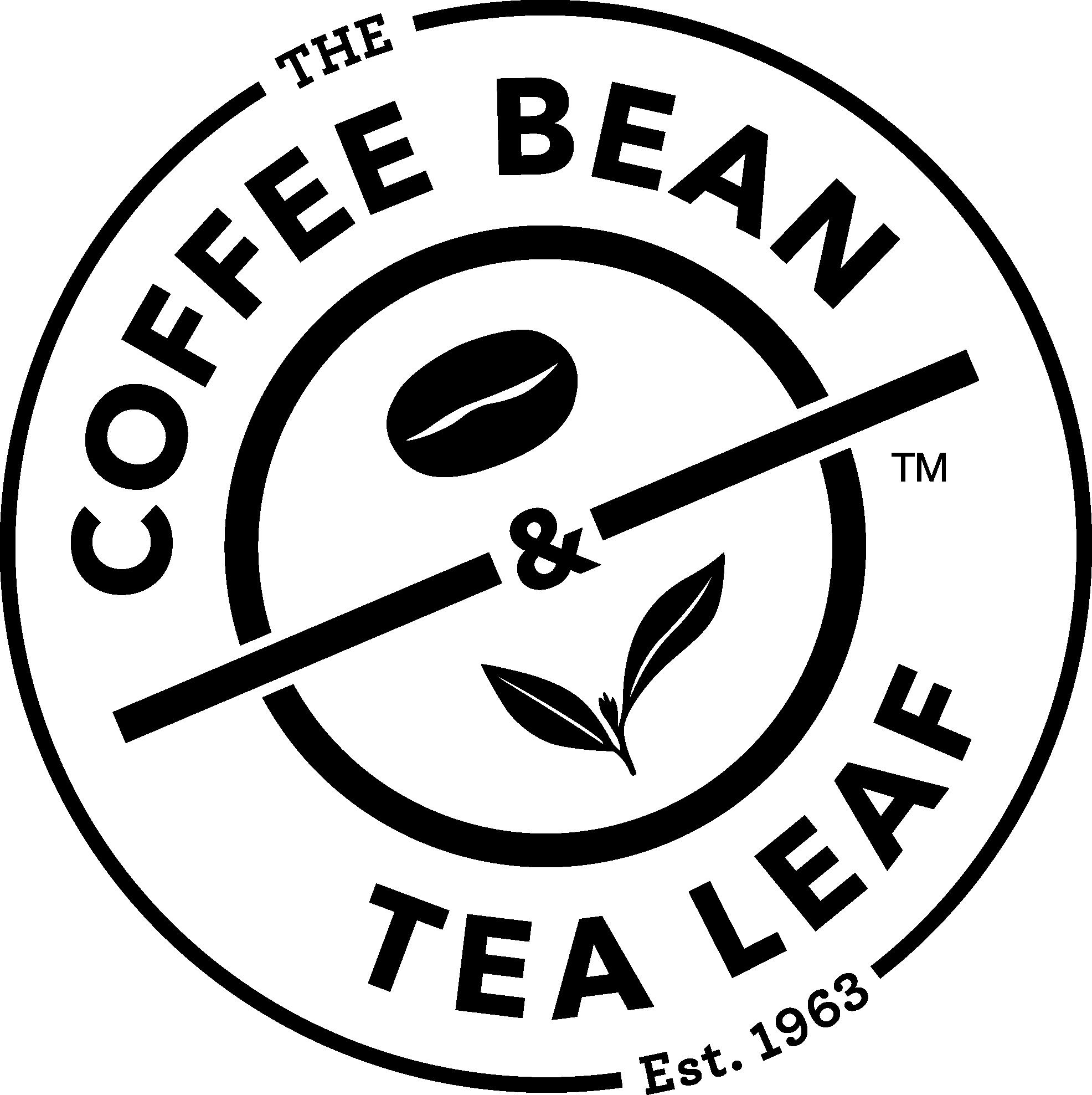 Cbtl Logo Stamp Black Mwdtsa