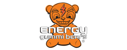 energy-gummi-bears-logo