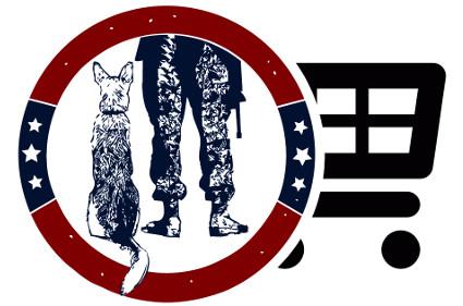 logo-mwdtsa-store