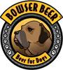Sponsor logo Bowser Beer