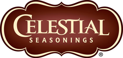 logo-sponsor-celestial-seasonings