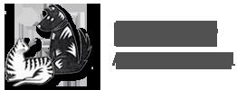 Sponsor Logo for Dunbar Animal Hospital