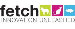 Sponsor Logo Fetch4Pets