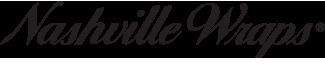 logo-sponsor-nashville-wraps