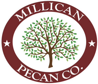 logo-sponsor-pelican