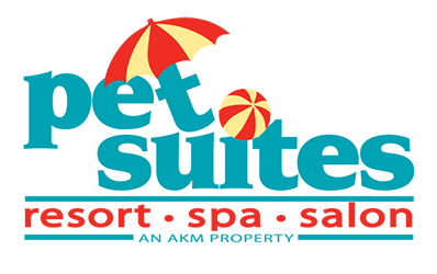 Sponsor logo for Pet Suites