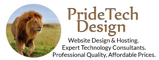logo-sponsor-pridetech
