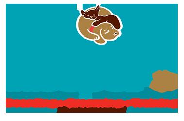 Sponsor Logo of The Animal Keepere