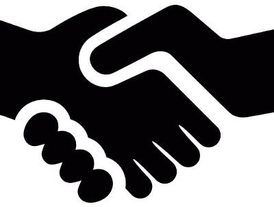 logo-sponsors-handshake