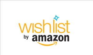 Donations to MWDTSA through our Amazon Wish List go into our quarterly care packages.