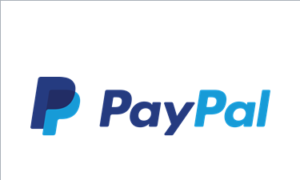 MWDTSA accepts PayPal donations.