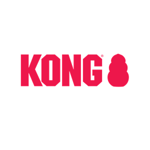 Logo for KONG Company, longtime MWDTSA sponsor. Each year, they collaborate with MWDTSA on the KONGs for K9s dog toy drive. KONG matches each toy donated by customers of participating retailers and veterinary clinics.