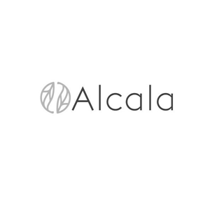 This is the logo of Alcala, one of MWDTSA's sponsors.