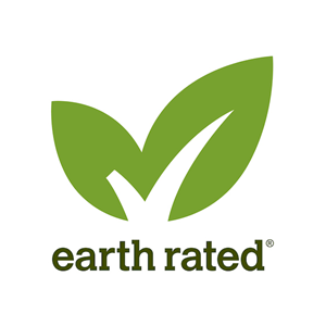 This is the logo of MWDTSA sponsor Earth Rated.