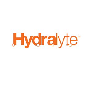 Logo of Hydralyte