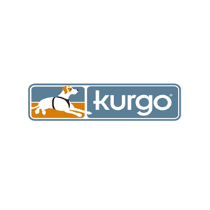 This is the logo of Kurgo, one of MWDTSA's sponsors.