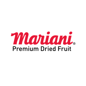 This is the logo of MWDTSA sponsor Mariani Packing Company.