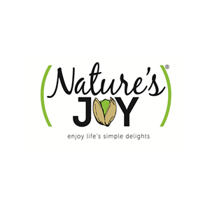 This is the logo of MWDTSA sponsor Nature's Joy.