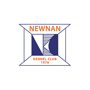 This is the logo of longtime MWDTSA supporter, Newnan Kennel Club.