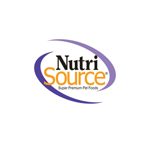 This is the logo of MWDTSA sponsor NutriSource.