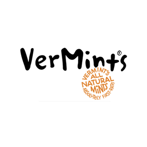 This is the logo of MWDTSA sponsor VerMints.
