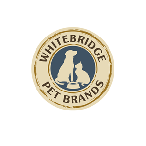This is the logo of MWDTSA sponsor Whitebridge Pet Brands