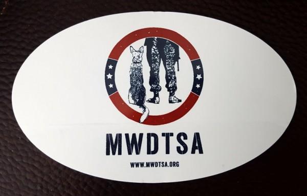mwdtsa-sticker-front
