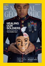 Healing Our Soldiers