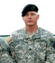 Profile picture of Sgt. Dick Lee of Orange Park, Florida