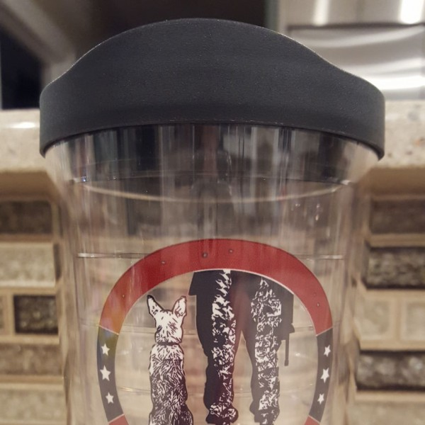 tervis-cup-featured-image2